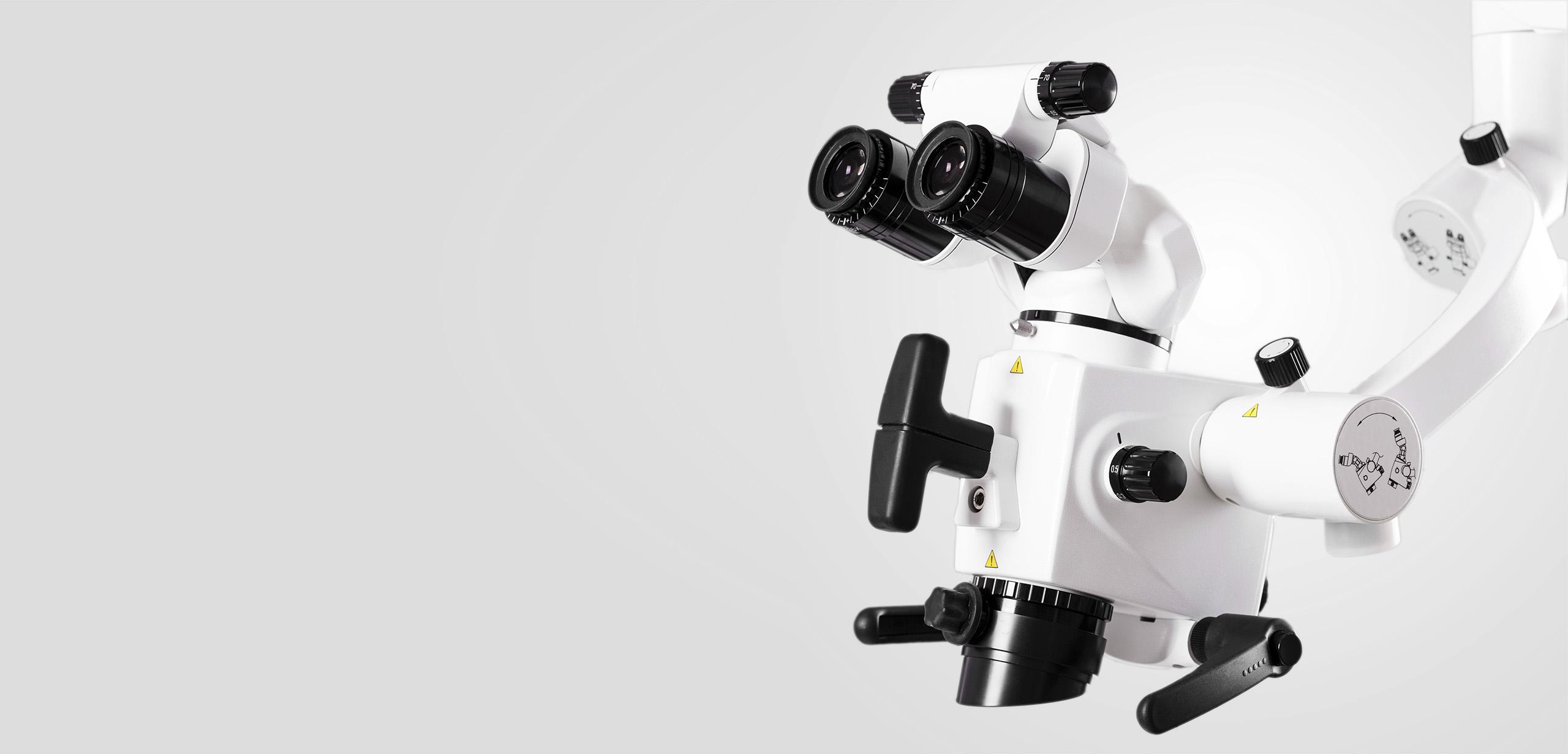 occhiali-microscopio-dentista