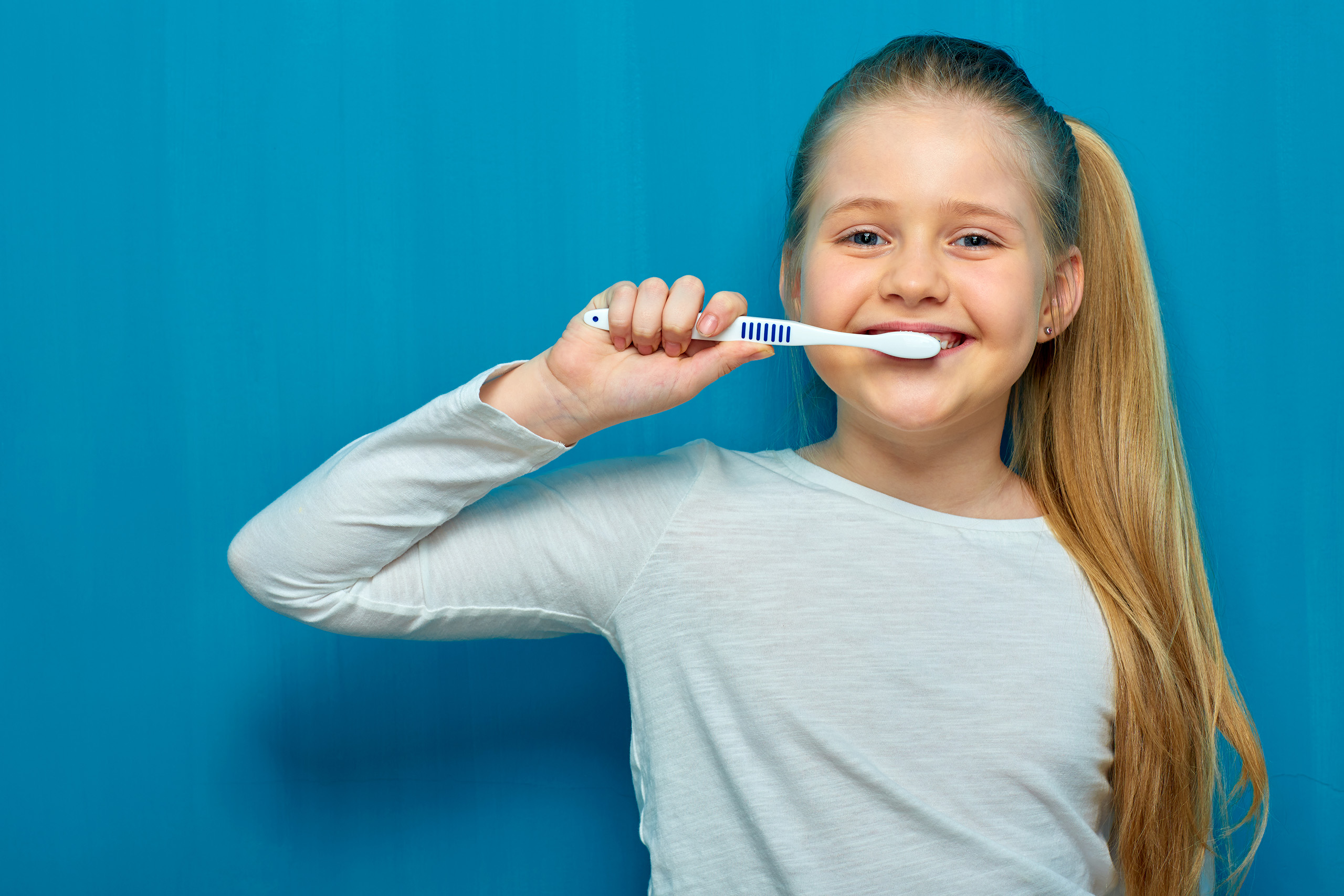 spazzolino-dentista-bambina