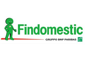 logo_findomestic